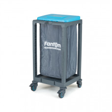 Тележка PROCART 110 для сбора отходов