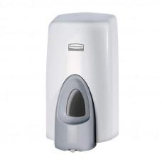 Диспенсер жидкости для дезинфекции и протирки поверхностей Clean Seat & Spray Seat