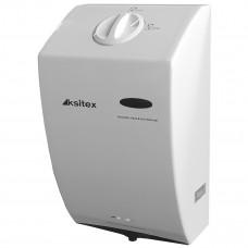 Автоматический дозатор средств для дезинфекции KST ADD-6002W
