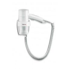 VALERA 533.06/038A Premium 1600 White Фен 1600Вт