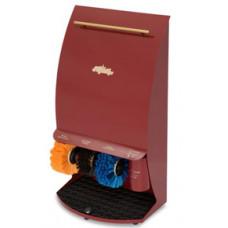 Машинка для чистки обуви Royal Design