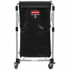 Тележка для белья X-Cart на 150 литров