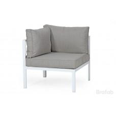 Leone диван, угол, 4205-50-76