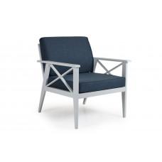Sottenville кресло, 4641-05-01