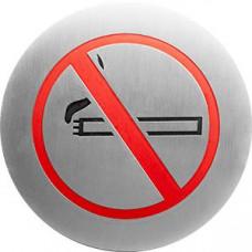 Табличка Nofer Не курить