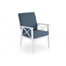 Sottenville кресло, 4091-05-01