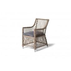 Латте кресло соломенное YH-C1619W-2