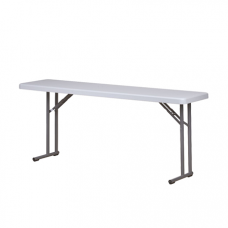 Стол для кейтеринга M 180