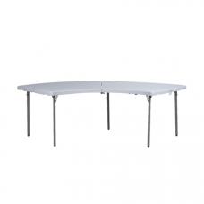 Стол для кейтеринга XL MOON