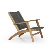 Kira кресло, тик, 4289-7