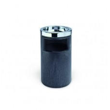 Пепельница уличная (урна) Smoking Urn  7.6 литра FG258600BLA