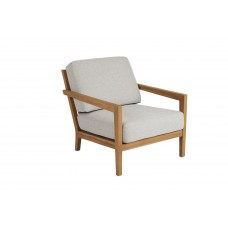 POPULAR кресло, тик, 4351-02