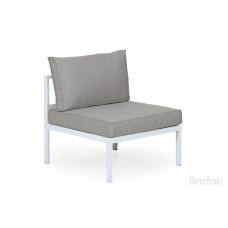 Leone диван, центр, 4204-50-76