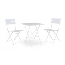 Esino набор стол и стулья, 6013-5
