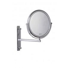 Зеркало 207.00 VALERA OPTIMA Bar