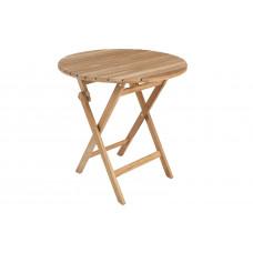 Nova кофейный столик, тик, 10712