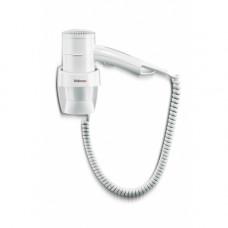 Фен гостиничный VALERA Premium 1200 Super