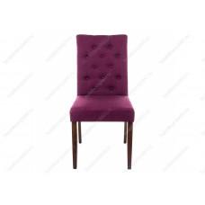 Стул Amelia пурпур