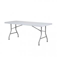 Стол для кейтеринга XL 180/150