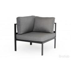 Leone диван, угол, 4205-80-72