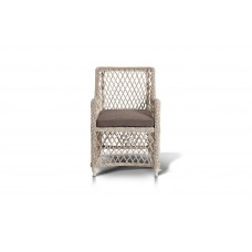 Латте кресло, белое YH-C1619W-2 white