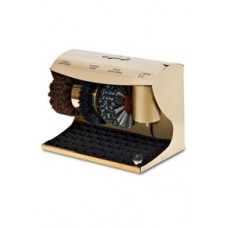 Машинка для чистки обуви Royal Polirol Gold