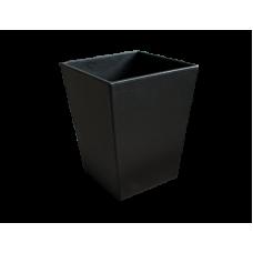 Корзина для мусора напольная Модерн Квадро