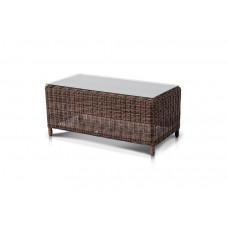 Макиато столик журнальный, коричневый YH-S4517W-1 broun