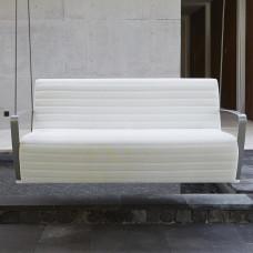 Подвесной диван AXIS